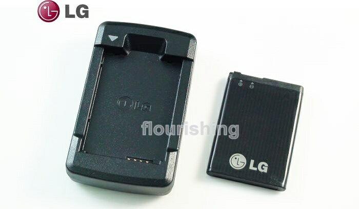LG 原廠電池 GD900 GD-900/BL-40 BL40 原廠電池+原廠座充/原廠電池充電座