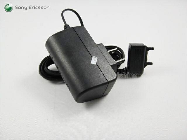 SonyEricsson 原廠旅充CST-75/W200i/W205/W350i/W380i/W395/W580i/W595