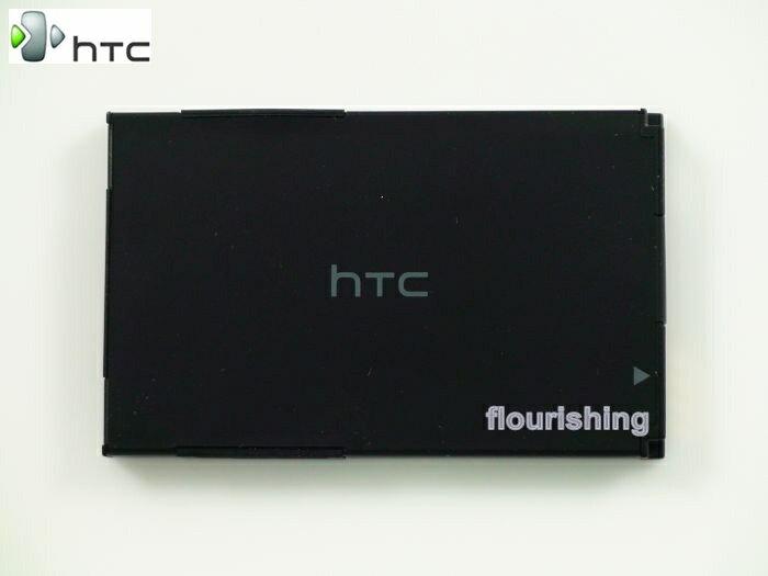 HTC 原廠電池【TWIN160】Hero A6262 英雄機