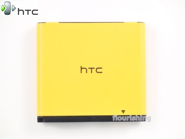 HTC 原廠電池【BB92100】HD mini T5555 Aria A6380 詠嘆機