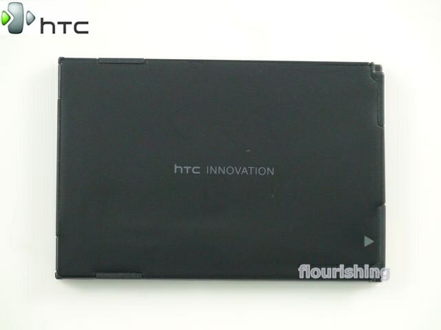HTC 電池~RHOD160~Touch PRO2  T7373