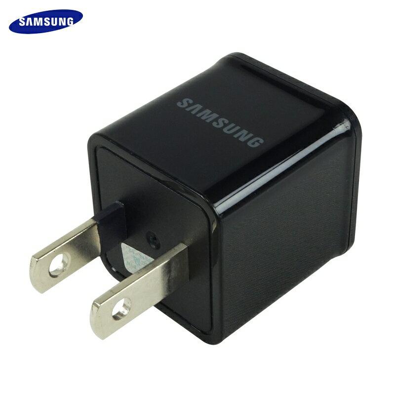 SAMSUNG N7000 原廠旅充頭/USB旅充頭/原廠旅充 Note N7000 I9220/Note 2 N7100/S4 i9500/i9082/i8552/i9152/i9200/i9190/ S7270/I8750/I9260/S4 ZOOM C1010/I8260