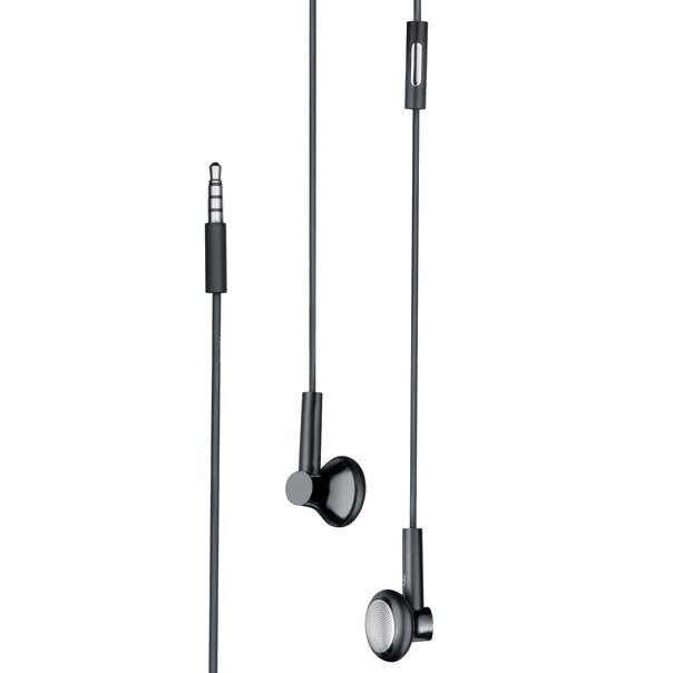 NOKIA 立體聲原廠耳機 WH-901/WH901 N900 (3.5mm) 5530/5630/5730/5800/6208C/6212C /6303C/6710N/7230/8208/C3/C5..