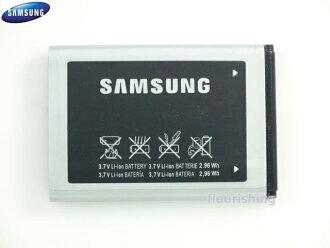 SAMSUNG 原廠電池【AB463446BU】X208/C3750/C5010/C3520/X508/E1080/X688/X969/S209/S299/S3030/S399/X168/E189/E..