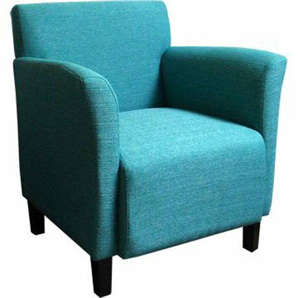 生活大發現-狄達沙發椅/造型椅/餐椅/洽談椅/布沙發/造型沙發/沙發椅/此為藍色下標區