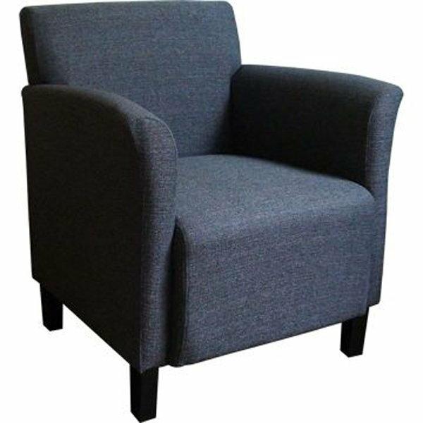 生活大發現-狄達沙發椅/造型椅/餐椅/洽談椅/布沙發/造型沙發/沙發椅/此為灰色下標區