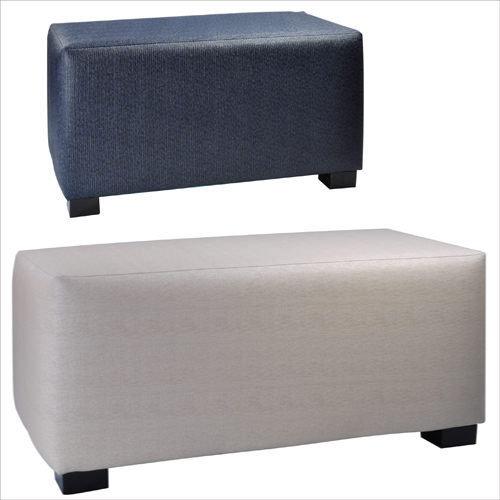 生活大發現-日式長沙發椅凳寬/穿鞋椅/78公分