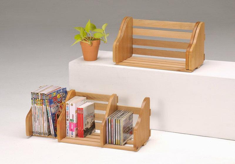 生活大發現-- DIY家具 台灣製造 伸縮書架刷卡區