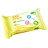 nac nac 酵素潔淨植物洗衣皂(好窩生活節) - 限時優惠好康折扣