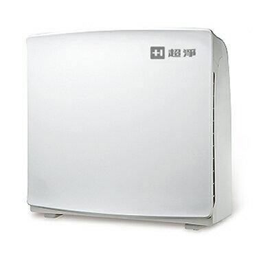 佳醫超淨抗過敏空氣清靜機AIR-15W附贈一年份活性碳濾網