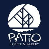 PATiO 帕堤歐造型蛋糕