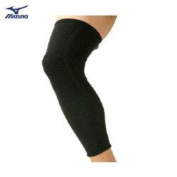 日製加長型護膝 C2JS760509 (一只)  【美津濃MIZUNO】