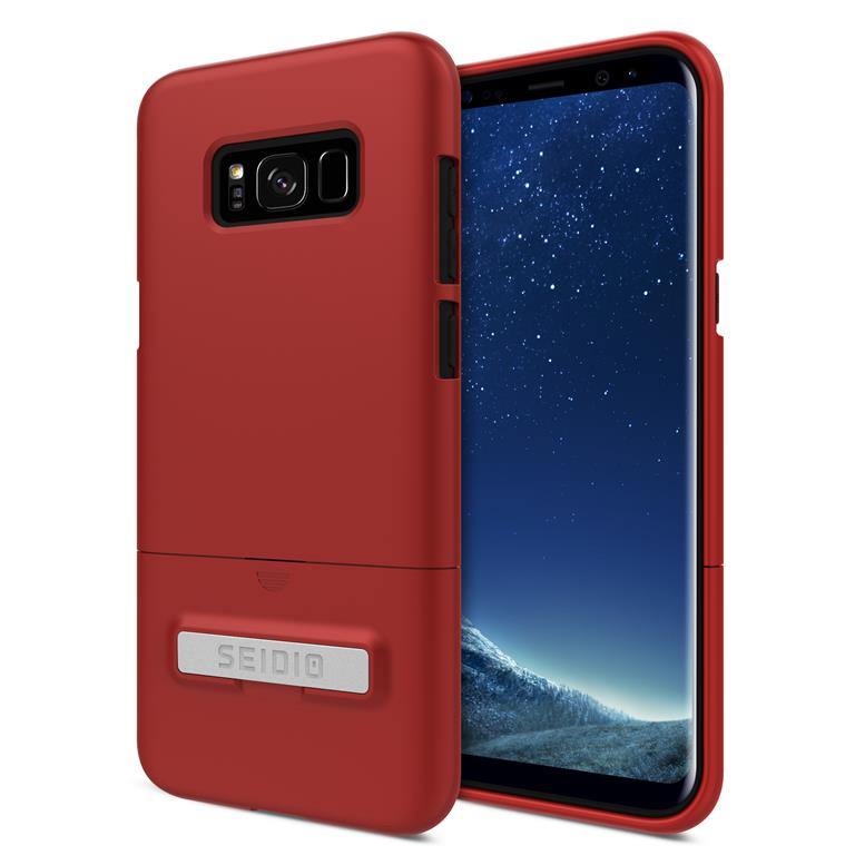 SURFACE™都會時尚保護殼 for Samsung Galaxy S8 Plus