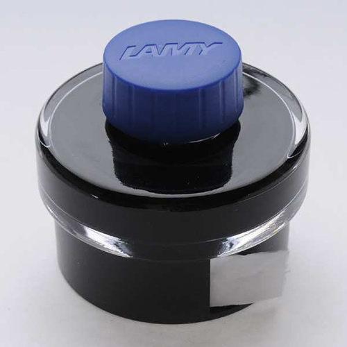 【LAMY】T52 鋼筆墨水瓶/墨水 (50ml)