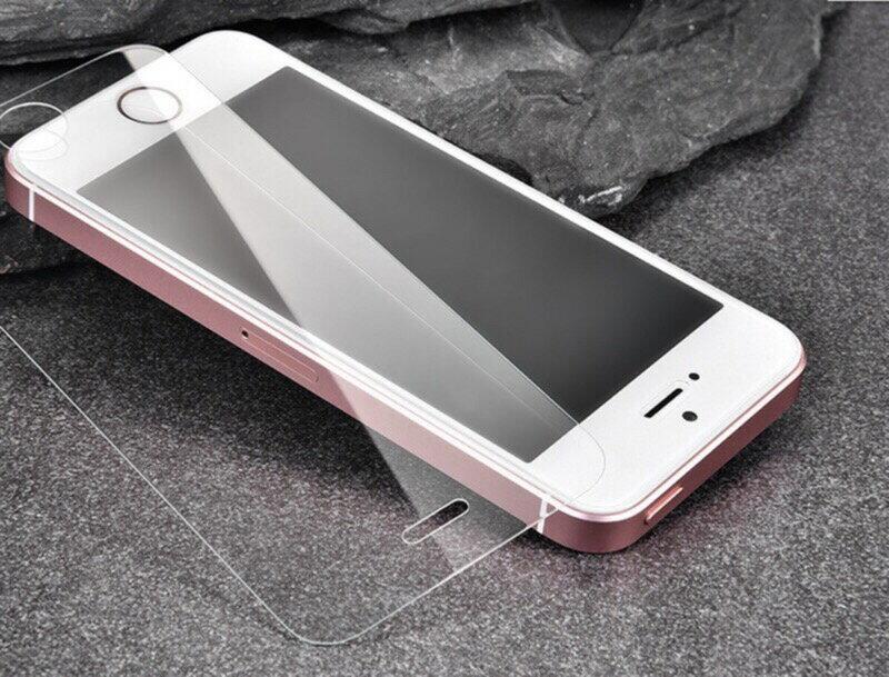 現貨 特價 iphone5 / 5s 超薄玻璃保護貼,玻璃貼,i5滿版透明玻璃保貼 全屏螢幕貼 蘋果玻璃貼 iphone全系列保貼 3