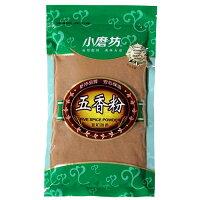 中秋節烤肉醬推薦到小磨坊五香粉250g【愛買】就在愛買線上購物推薦中秋節烤肉醬