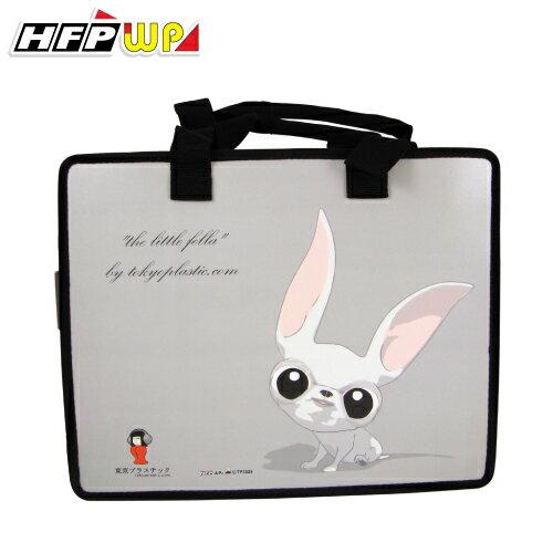 HFPWP 名師設計精品 the little fella *全球限量 台灣製 環保材質* TP3528 / 個