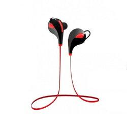 耳麥 團購價 銷售冠軍 KINYO BTE-3639 藍牙立體耳機麥克風 手機/藍芽耳機/喇叭/筆電/平板/耳機/麥克風iphone6S蘋果