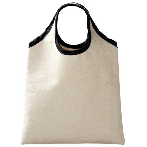 <br/><br/>  [客製化]S1-01037 袋提一體小尺寸帆布手提袋 (LOGO網版印刷)<br/><br/>