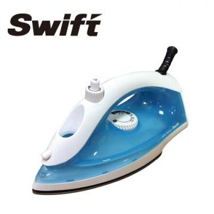 【EUPA優柏】SWIFT 蒸汽熨斗TSK-7542CS