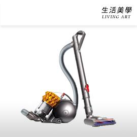 嘉頓國際  DYSON 【BALL TURBINEHEAD+ 】吸塵器