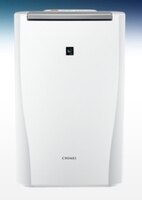 CHIMEI奇美 除濕機推薦到CHIMEI 奇美 8L一級能效節能除濕機 RHM-C0800T全新品附發票就在東洋數位家電推薦CHIMEI奇美 除濕機