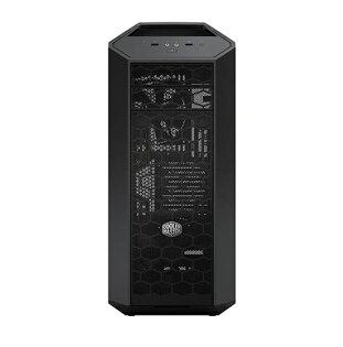 【迪特軍3C】COOLMASTERMasterCasePro5電腦機殼遊戲機殼電競機殼主機殼