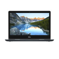 Deals on Dell Inspiron 14 5481 2-in-1 14-inch Touch Laptop w/Core i5