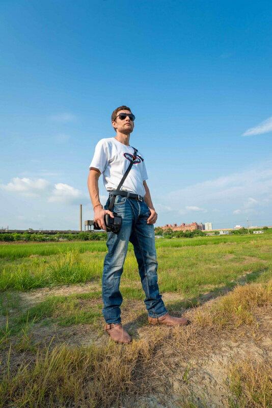 ◎相機專家◎ WORLD SPEED PRO 極速世界 PRO 2 Profession 專業版 相機背帶 快槍 快收背帶 公司貨