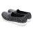《2019新款》Shoestw【92U1SA06BK】PONY TROPIC 水鞋 軟Q 防水 懶人鞋 洞洞鞋 黑色銀線 男女尺寸都有 3