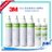 3M DS02DIY淨水器專用替換濾心DS02-R四入+前置PP濾心3RS-F001-5二入 - 限時優惠好康折扣