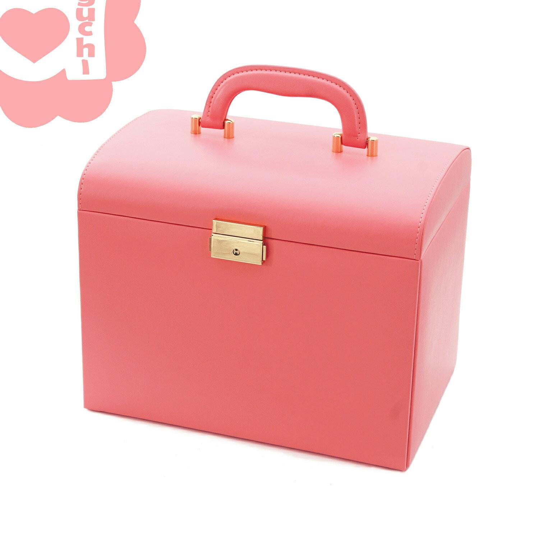【亞古奇 Aguchi】Outlet 特賣品-美麗佳人-糖心粉~微小 NG款 優惠價6折免運費09 1