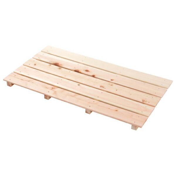 檜木阻濕板 NITORI宜得利家居 0