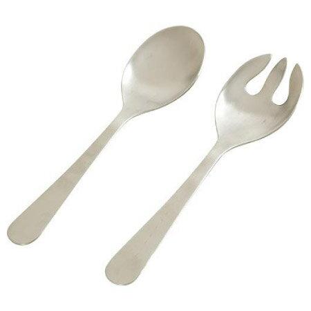 不鏽鋼餐具組 IN SATIN