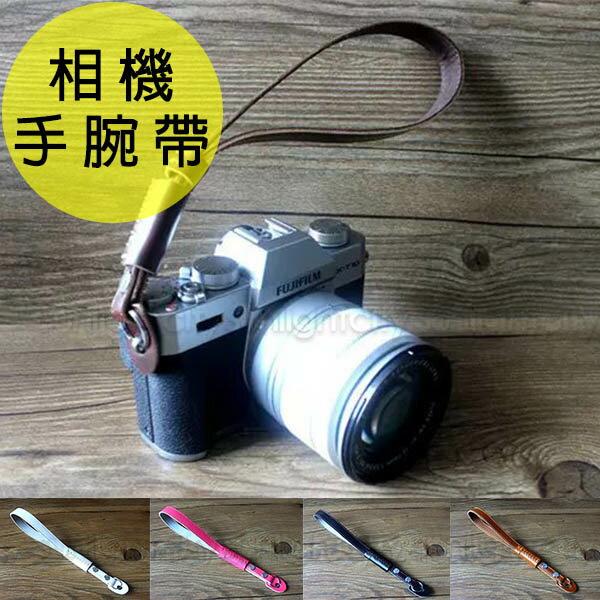 日光城。相機手腕帶,手機繩相機配件Fujifilm Leica Casio Canon Sony Panasonic Nikon