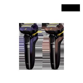 嘉頓國際 【ES-LV7E】日本公司貨 國際牌 Panasonic ES-LV7E 刮鬍刀 電鬍刀 五刀頭 三階段電量顯示 國際電壓 音波洗淨 - 限時優惠好康折扣