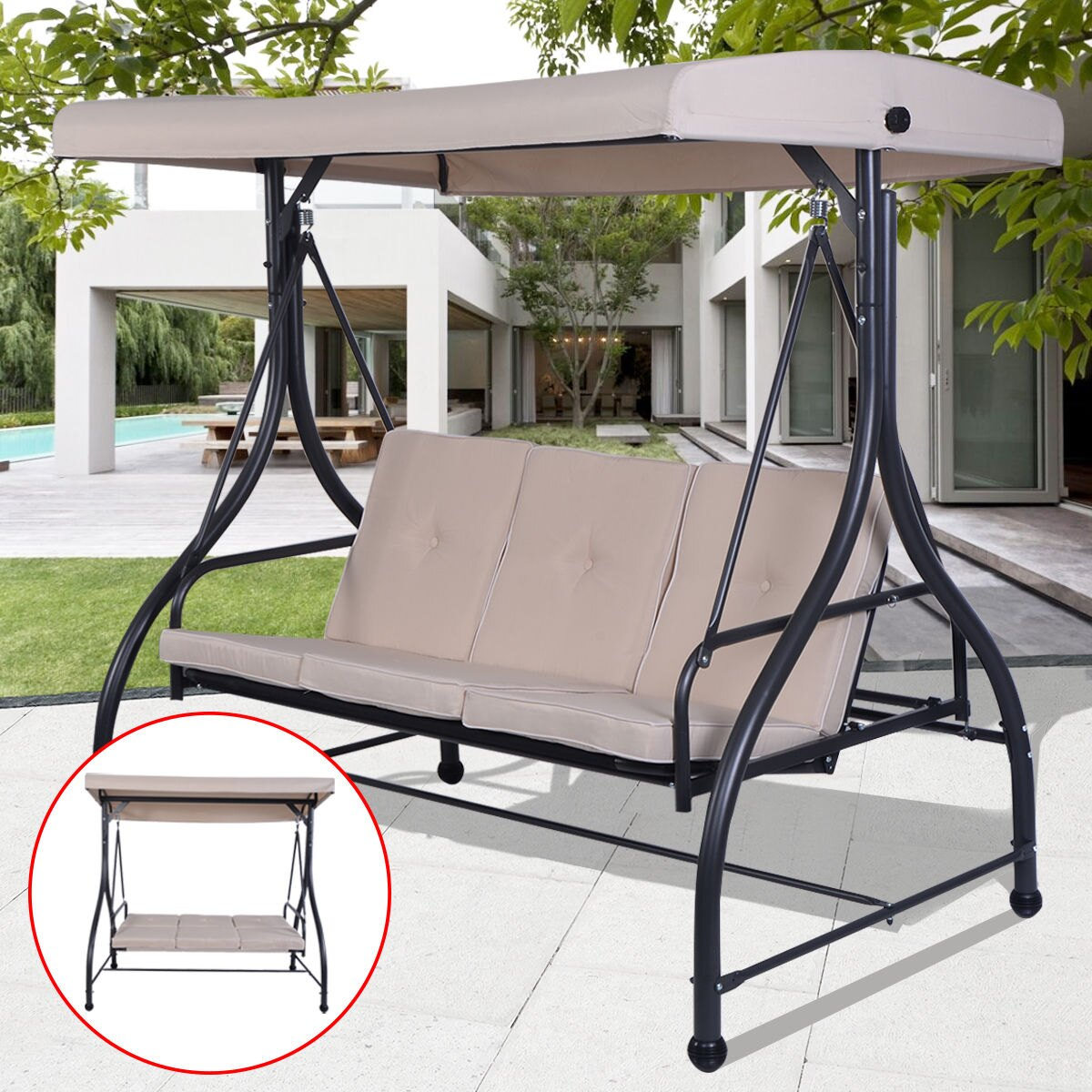 plans deck com outdoor antiquesl chair designs for exterior ikea hammock stand patio