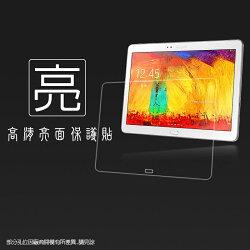 亮面螢幕保護貼 SAMSUNG Galaxy Note10.1 2014特仕版 P6050 P6000 P600 平板保護貼 軟性 亮貼 亮面貼 保護膜