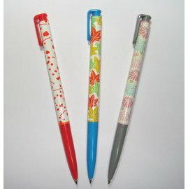 【KOTO】$10/支 268 花系列中油筆 0.5mm (50支/盒)