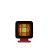 【日本正負零±0】反射式電暖器 XHS-Z310 1
