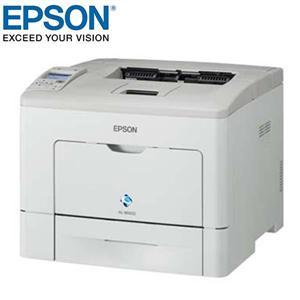 EPSON AL-M7100DN A3高速網路黑白雷射印表機 高速列印高達35PPM