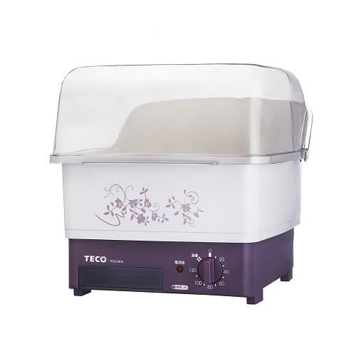 TECO 東元 烘碗機 YE0236CB