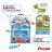 People - 新動感體操伸展玩具(變身繪本) 4