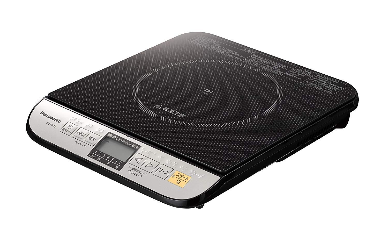 日本公司貨 國際牌 Panasonic 電磁爐 KZ-PH33-K IH 調理器 電磁爐 日本必買