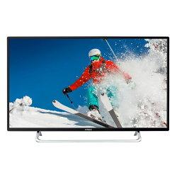 SYNCO 新格 43吋液晶電視 LT-43TA25D(B)