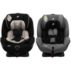 奇哥 Joie豪華成長型汽座/安全座椅 (0-7歲)(二色可挑) 6821元+贈貝恩防曬乳液【來電另有優惠】