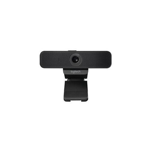 Logitech Webcam C925E - Web Camera-960-001075 a5d1d7218fccb3ccbfbd55e5aea1eb3a