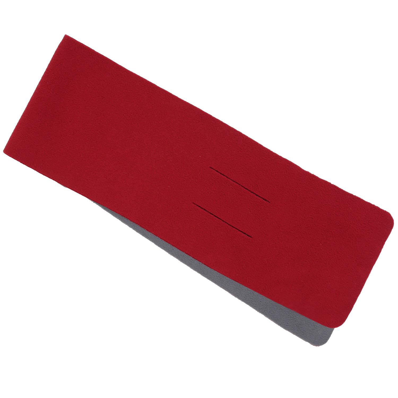 VITAL 3WARM 防風保暖透氣短版圍巾【VITAL SALVEO】