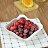 【幸美生技】進口急凍花青莓果任選12公斤免運,藍莓/蔓越莓/覆盆莓/黑莓/草莓/黑醋栗/紅櫻桃/桑椹,如未有需要的規格,可下單後再備註即可。 3