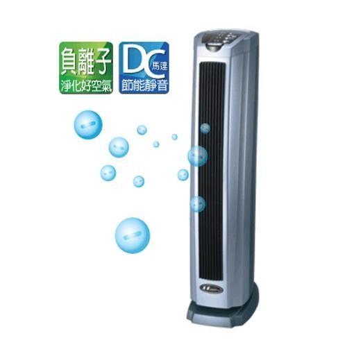 億禮3C家電:【億禮3C家電館】北方陶瓷電暖器PTC-818TRD.可搖控.8小時定時(缺貨)